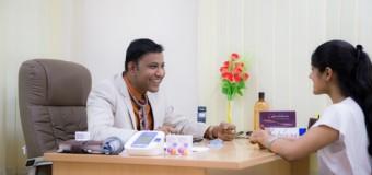 Dr V Rao