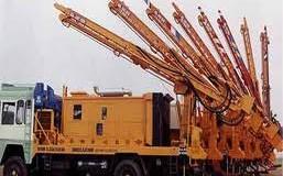 Jaison Borewells (Borewell Drilling Contractors)