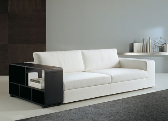 Deginers Sofa