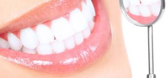 Dr. Shetty's Dental Care