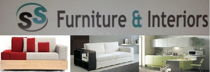 S S Furniture & Interiors