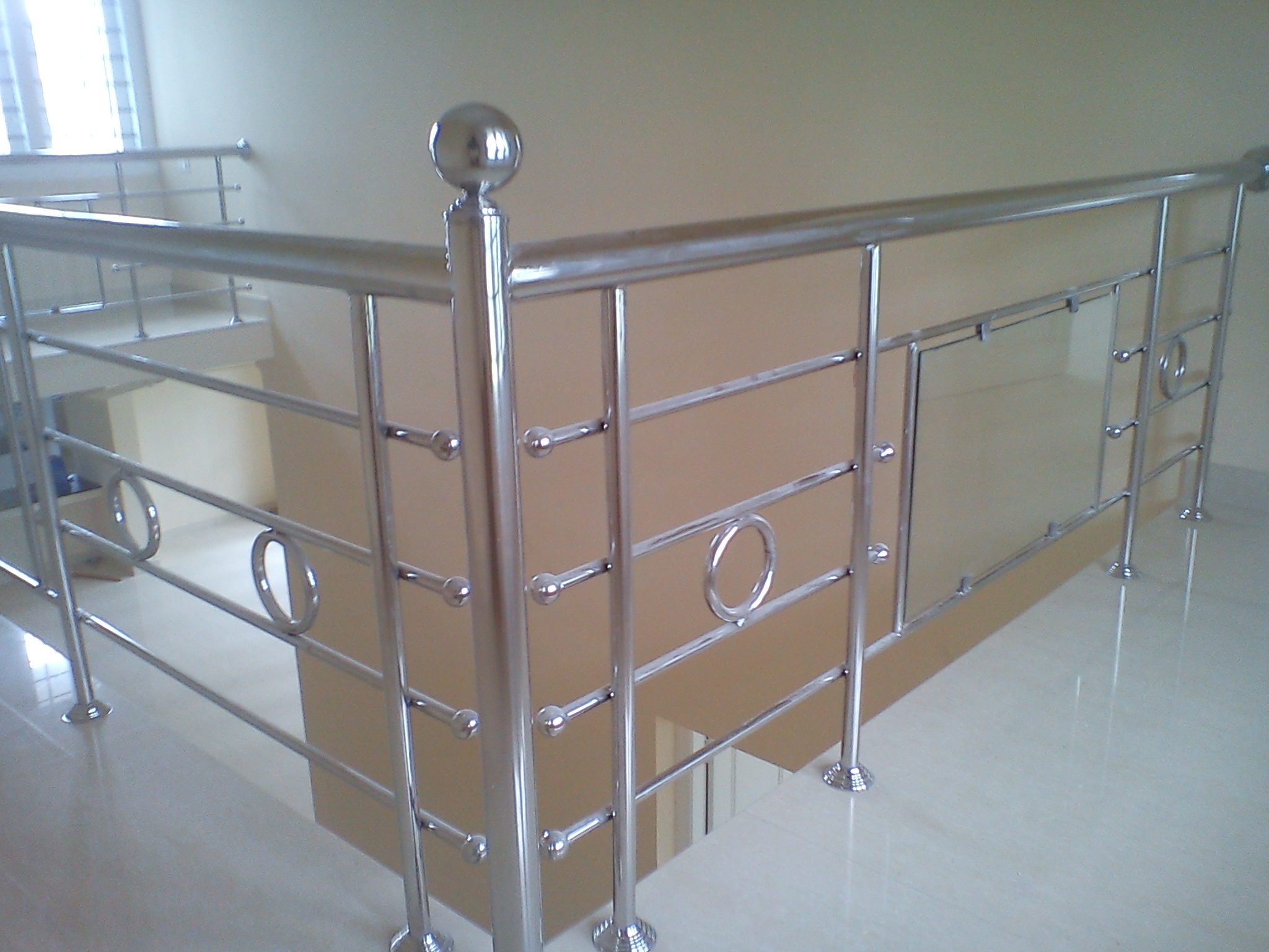 100 Steel Furniture In Bangalore The 25 Best Table Legs Ideas On Pinterest Diy Table Legs