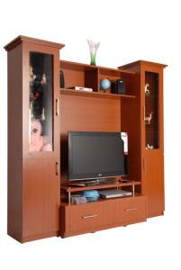 furniture showroom in t c palya