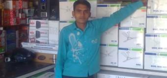 Krishna Electricals & Electronics