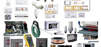 Ramdev Electricals & Electronics