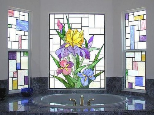 N a glass glass manufacturers designers suppliers for Contractors window design