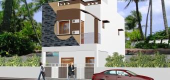 Zen Enterprises (Building Constructions and Real Estate)