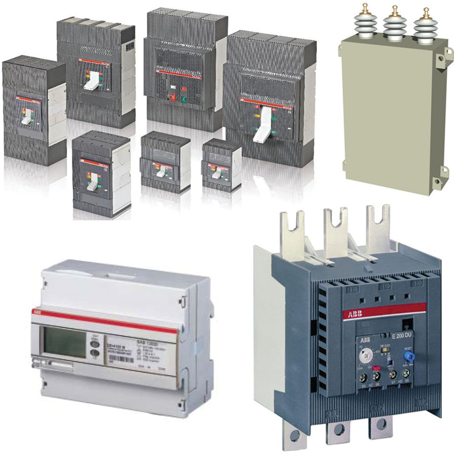 Ramdev Electricals Electronics Top In Bangalore