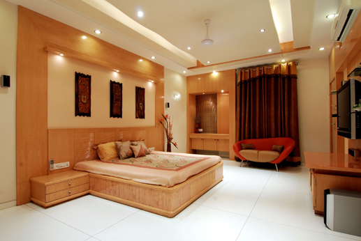 S S Interiors Top In Bangalore