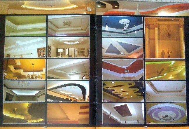 best interior designers in bangalore - Interior Design Pop