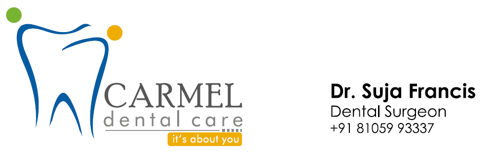 Carmel Dental Care