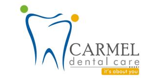 Carmel Dental Care