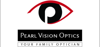 Pearl Vision Optics (Your Family Optician)