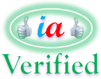 Internet Admedia Verified