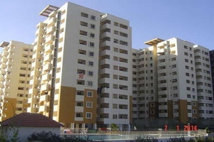 3 bhk flats for sale in horamavu