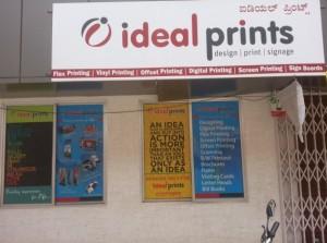 ideal print