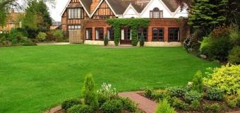 Green Land Estates