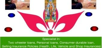 Lakshmi Nachiyar Finance (Loan Providers For Personal Needs)