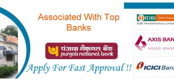 Janitra Associates (Home Loans and Mortgage Loans Provider)