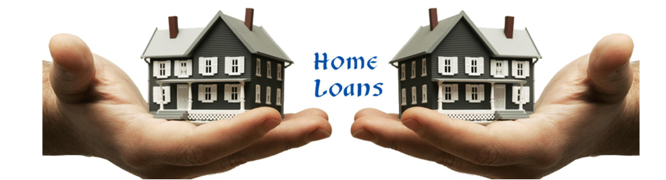 Home Loans and Mortgage Loans provider in bangalore