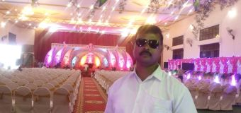 S. A. Suresh Enterprises (Brass Band Set A To Z, Flower Decoration, Stage Decoration, Ambulance, Freezer Box)