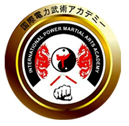 International Power Martial Arts & Fitness Centre