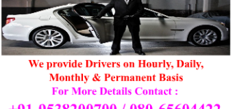 Super Drivers Services