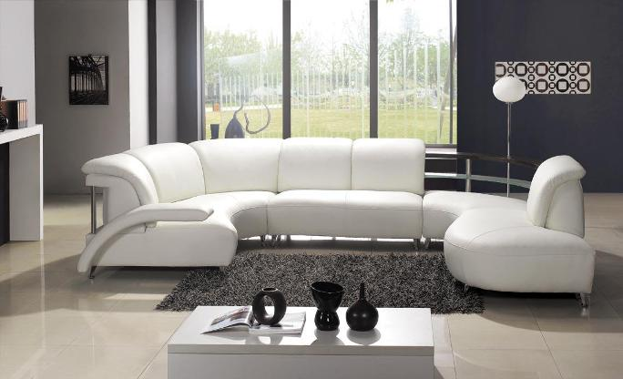 best furniture and interiors showroom in bangalore