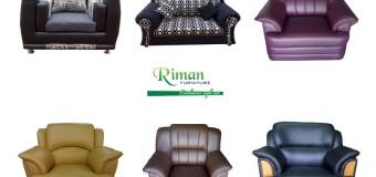 Riman Furniture