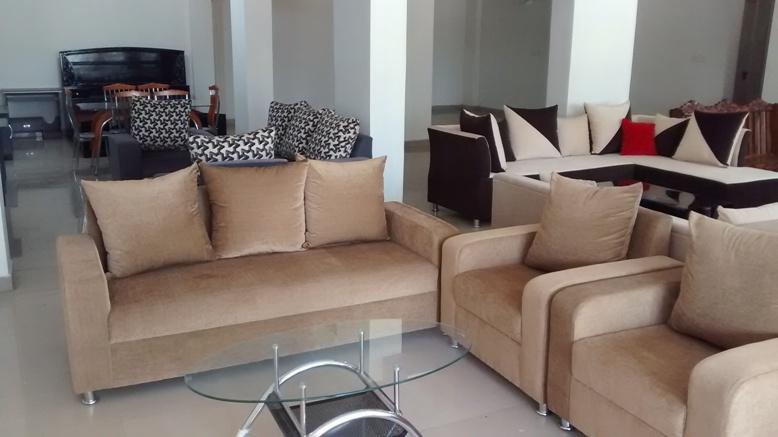Best furnitures showroom in k r puram