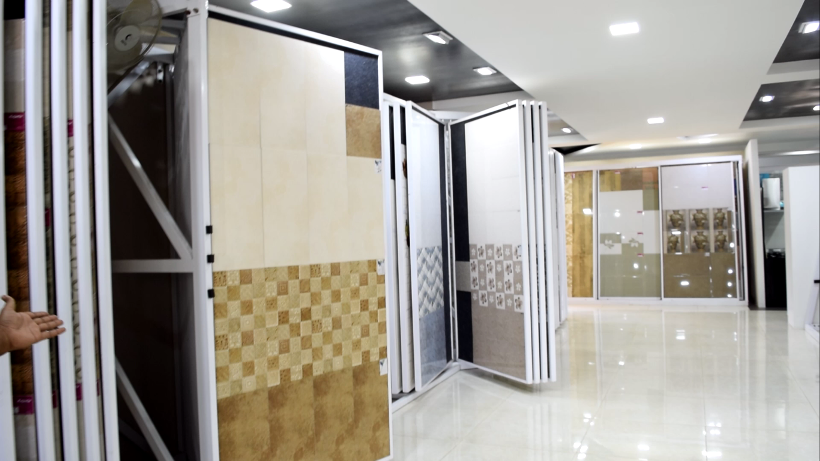 wall tile wholesaler in t c palya