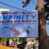 Infinity Salon & Spa Slimming (Top Unisex Salon in Ramamurthy Nagar, Bangalore)