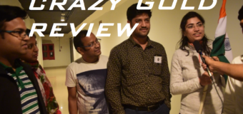 GOLD Movie Public Review First Day First Show at Theater | Public Talk | Public Reaction | Akshay Kumar | Reema Kagti