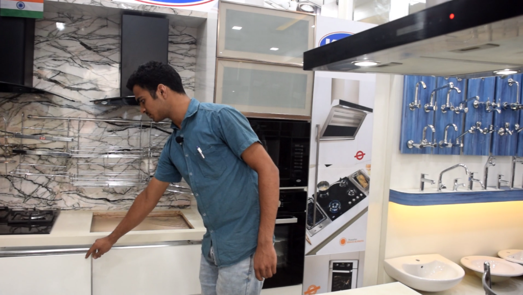 kitchen chimney dealers in whitefield bangalore